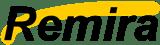 Remira Logo 2019