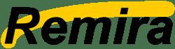 Logo der Remira GmbH aus Bochum