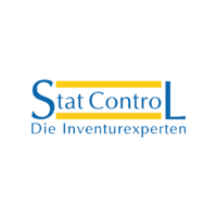 Stat-Control@2x