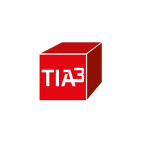 TIA-A3@2x