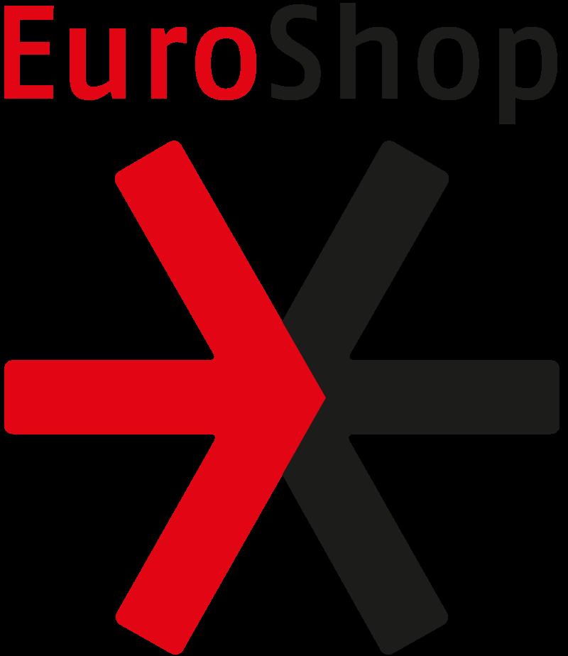 Image-Logo-EuroShop