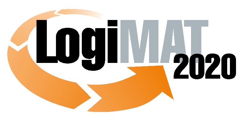 LM2020_Logo_Pfade_ai